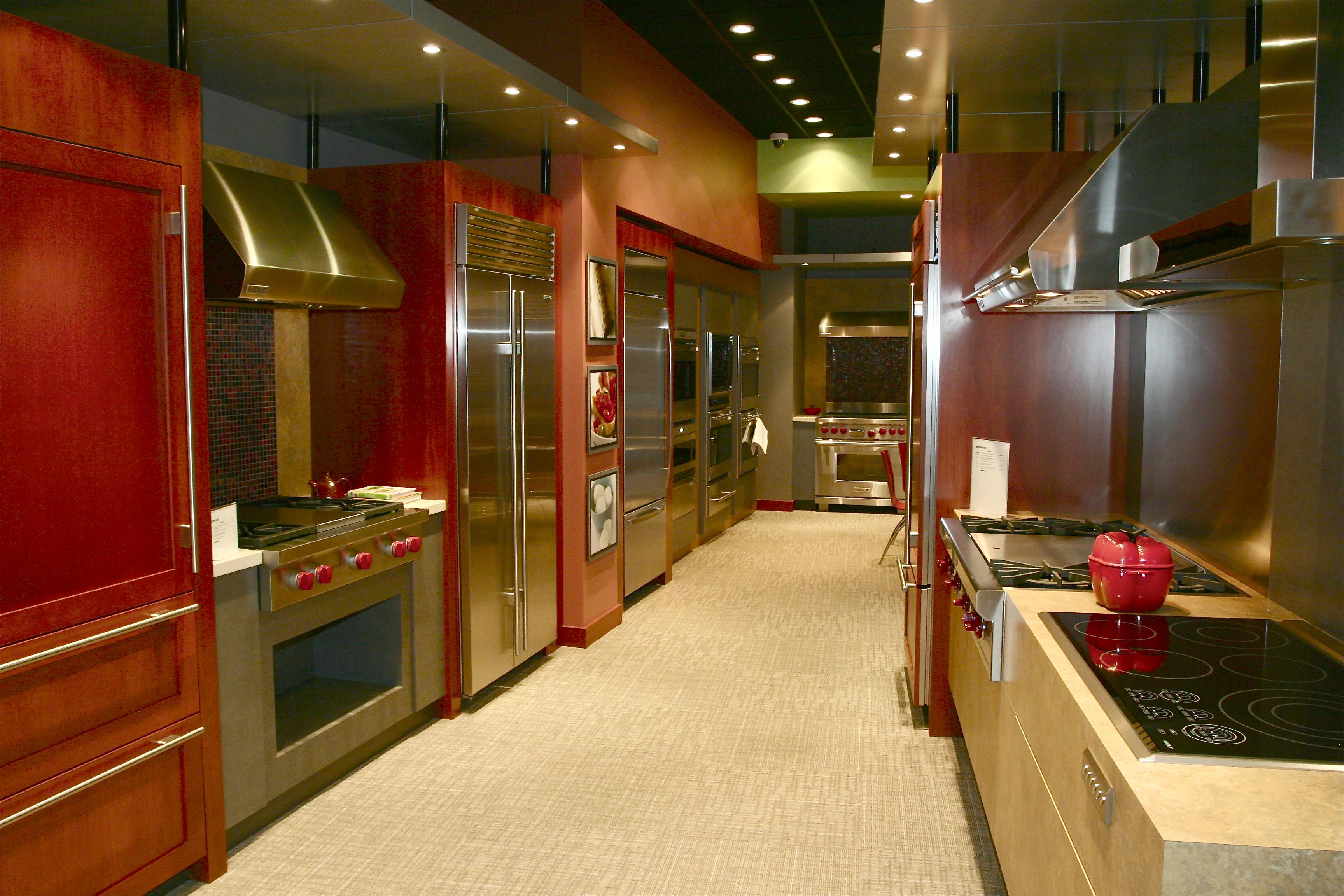 kitchen appliances kitchen appliance store